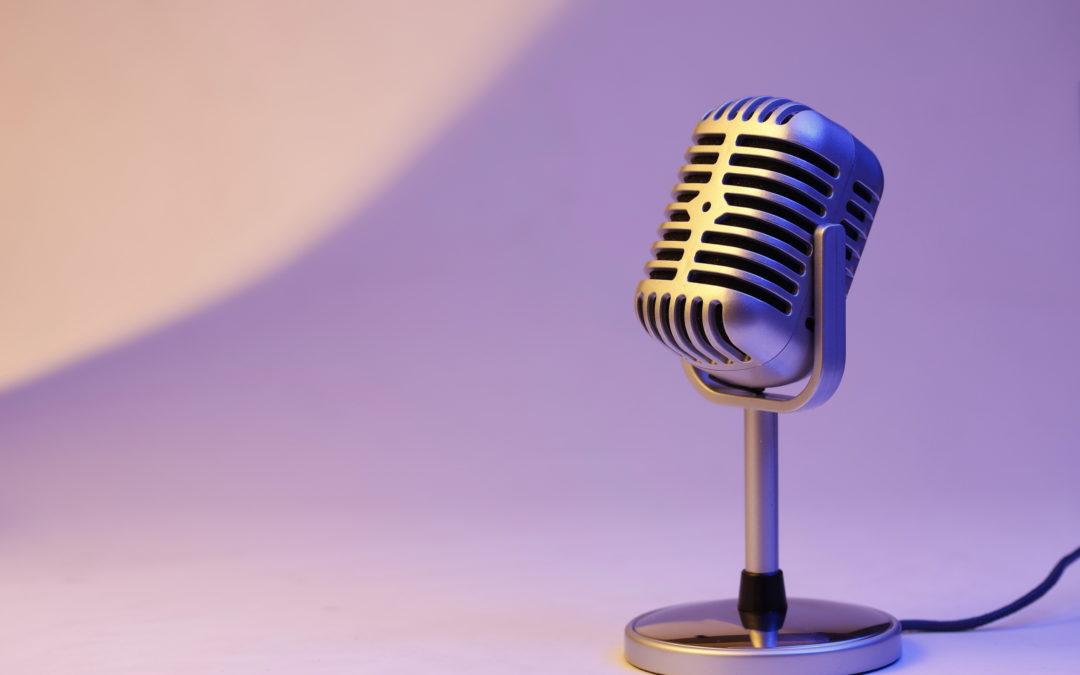 La Fundación, en la radio