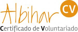 albiharcv_logo