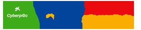 donation_logos